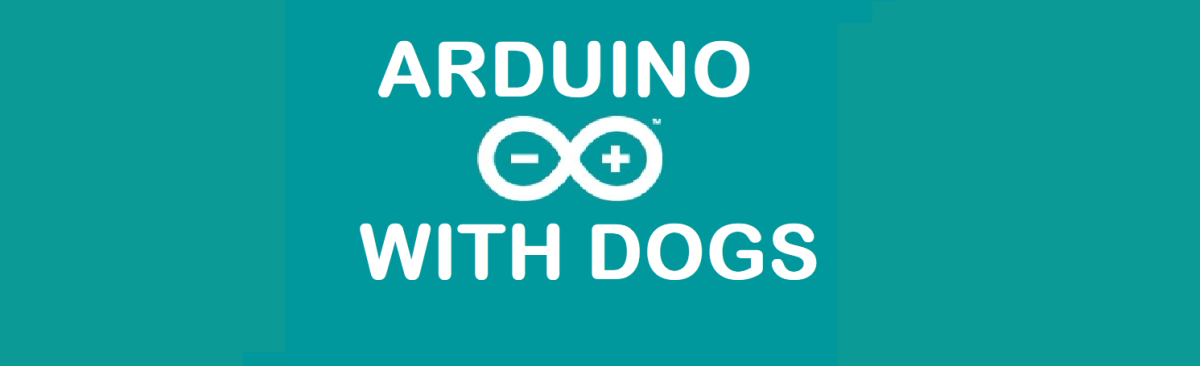 How to Build Dog Detection Systems with Arduino